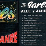 covers-alle-7-jahre