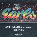 earls-ave-maria