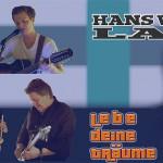 hans-werner-latz-band-cover-lebe-deine-traeume