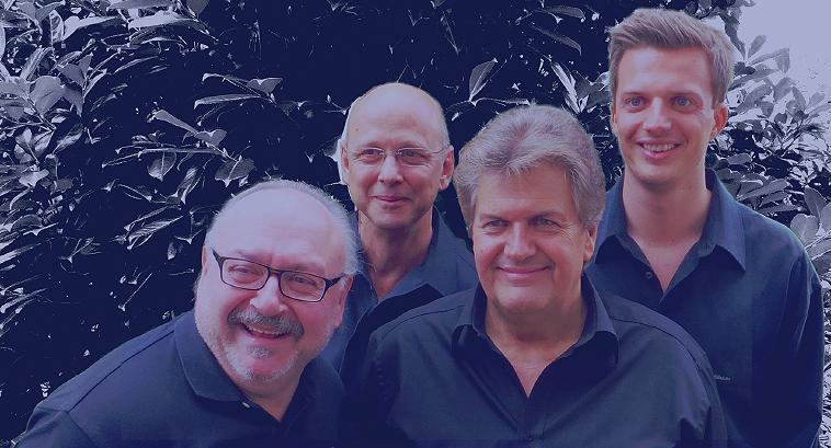 hans-werner-latz-band